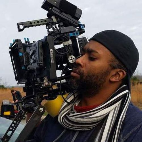 Videographer Provider J. Todd Smith's Profile Picture