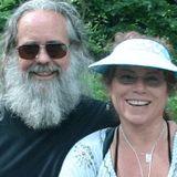 Retired professor of mathematics and his wife seek a house-sitting arrangement in Santa Cruz