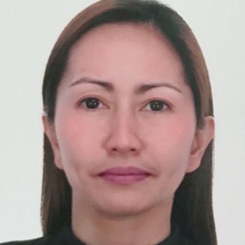 Canadian Nanny Provider Glace B's Profile Picture