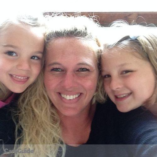 Child Care Provider Cassie C's Profile Picture