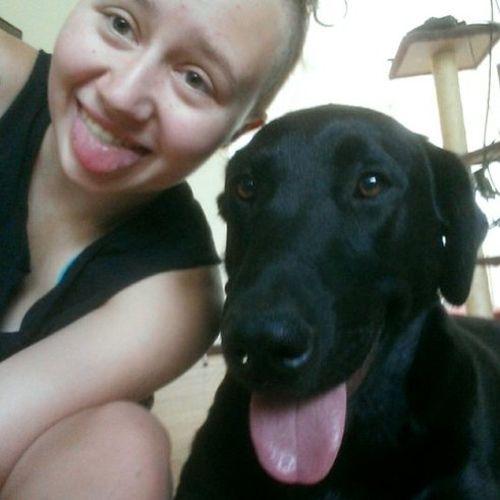 Pet Care Provider Noelle Daughton's Profile Picture