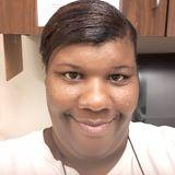 Interested In an Elderly Caregiver Job in Jackson, Mississippi