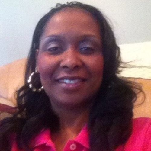 Housekeeper Provider Denise G's Profile Picture