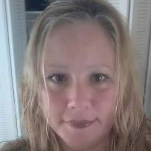 House Sitter Provider Delaine G's Profile Picture