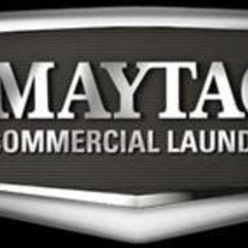 Housekeeper Provider 24 Hour Maytag Laundry's Profile Picture