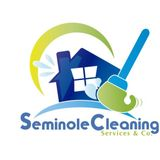 House Cleaning Company in Sanford