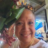 Housekeeper, House Sitter in Waipahu