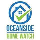 Reputable Home Watch & House Sitting Company Available in Vero Beach 32963