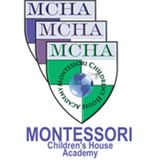 Are you looking for a wonderful and challenging position in a Fully Implemented Montessori Program.