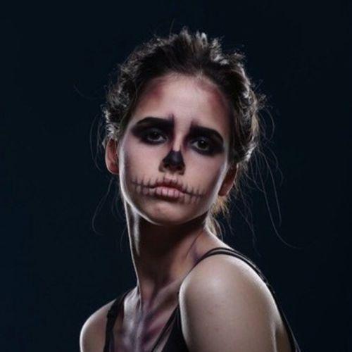 Photographer Job Sofia Statsenko Gallery Image 1