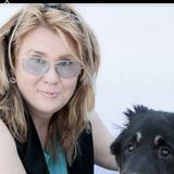 Jeannine expert 20 years canines & horses
