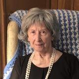 Good Elder Care Needed for Fridays, Saturdays and Sundays