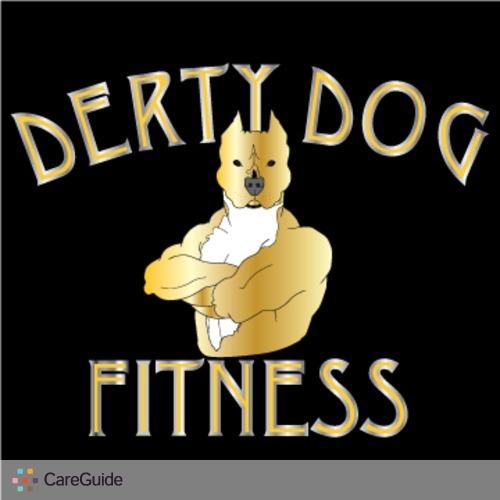 Pet Care Provider Colt Ross's Profile Picture