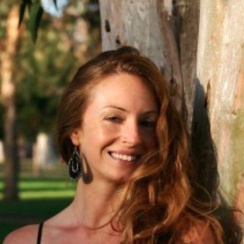 House Sitter Provider Jessica C's Profile Picture