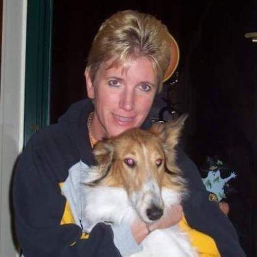 Pet Care Provider Carolyn Nicks's Profile Picture