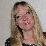 For Hire: Loving Senior Care Provider in Minneapolis