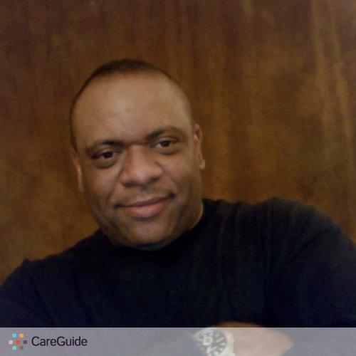 Photographer Provider David Moore's Profile Picture