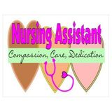 Seeking an Elderly Care Provider Job in Martinsville, Collinsville,Bassett,Acton area