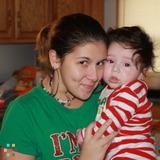 Babysitter, Daycare Provider, Nanny in Grand Rapids