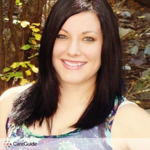 Pet Care Provider Kaylyn E's Profile Picture