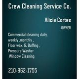 Qualified Home Cleaning Provider in San Antonio