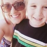Babysitter, Nanny in Benbrook