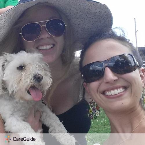 Pet Care Provider 615 Pet Possé's Profile Picture