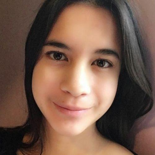 Canadian Nanny Provider Elise Catibog's Profile Picture