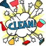 Housekeeper serving Trail, Rossland, Fruitvale