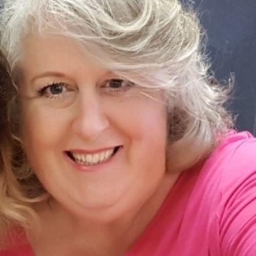 Child Care Provider Yvonne L's Profile Picture