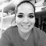 Rosa Noriega
