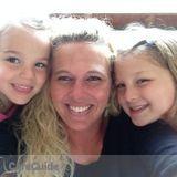 Babysitter, Daycare Provider in Granville