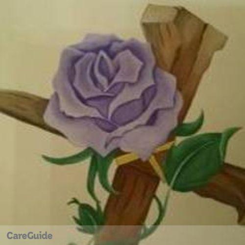 Painter Provider Tiffany Corbin's Profile Picture