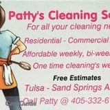Housekeeper in Tulsa