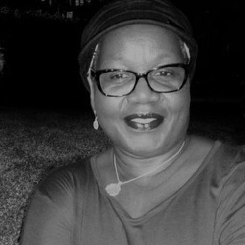 Child Care Provider Jacqueline Ross's Profile Picture