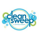 House Cleaning Company in Hattiesburg