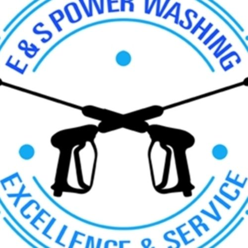 Painter Provider E & S Power Washing's Profile Picture