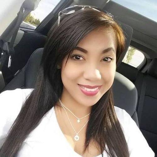 Canadian Nanny Provider Norily Karen K's Profile Picture