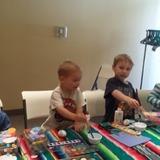 Daycare Provider in Provo