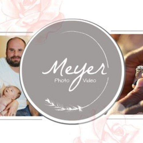 Videographer Provider Ashley Meyer's Profile Picture
