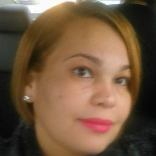 Child Care Provider Raquel T's Profile Picture