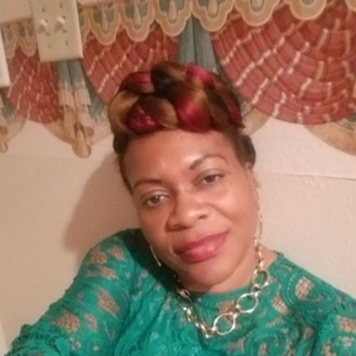 Disciplined Elder Care Provider in Missouri City