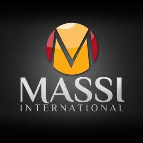 Salesman Job Jonathan Massiani's Profile Picture