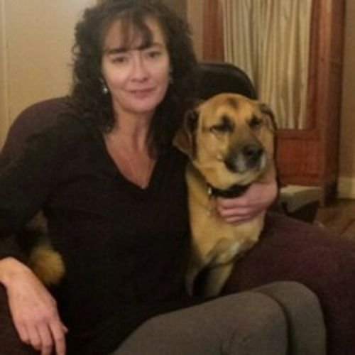 Pet Care Provider Heather Smith's Profile Picture
