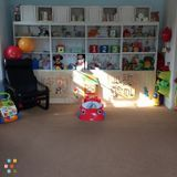 Daycare Provider in Santa Clara