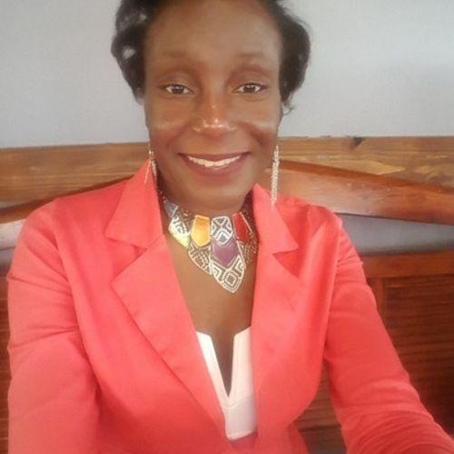 Elder Care Provider Tabitha K S Gallery Image 1