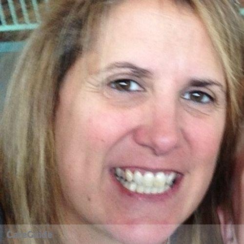 Pet Care Provider Jen LaPorte's Profile Picture