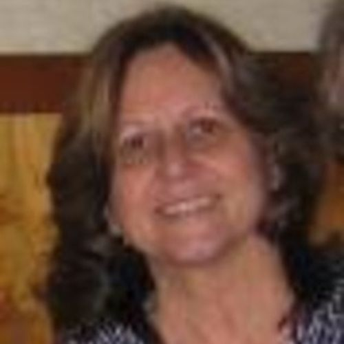 House Sitter Provider Barbara Lentz's Profile Picture