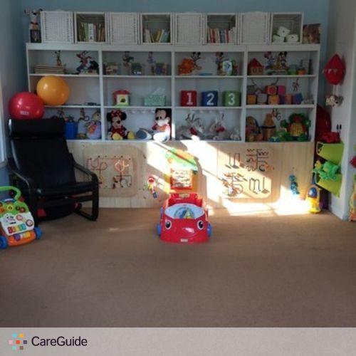 Child Care Provider Carol Miller's Profile Picture