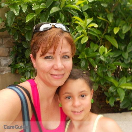 Child Care Provider Arlena Leon's Profile Picture